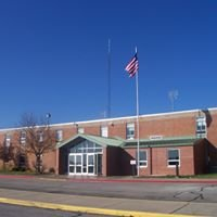 Springfield Local High School