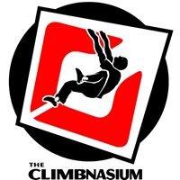 Climbnasium Inc