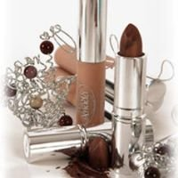 Natural Pure Cosmetics