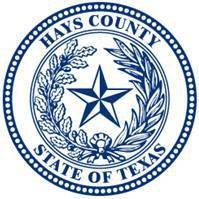 Hays County Tax Office