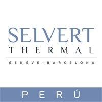 Selvert Thermal Perú