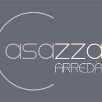 Casazza Arreda