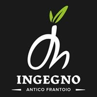 Antico Frantoio Ingegno