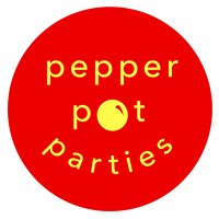 Pepper Pot Parties