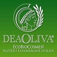 DeaOliva