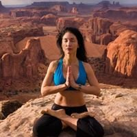 Yoga For The People