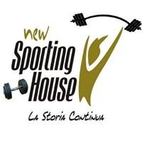 New Sporting House