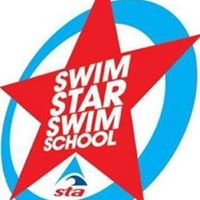 The Sycamores Swim School