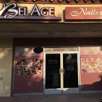 Belage Nails & Spa