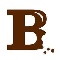 Beary Best Brittle