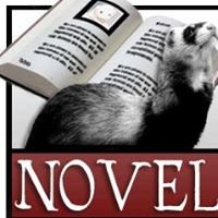 Novel Beginnings Ferretry