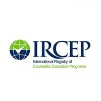 International Registry of Counsellor Education Programs