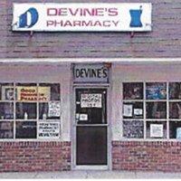 Devine's Pharmacy