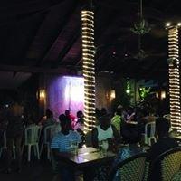 Le Phare Bleu, Grenada