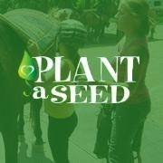Plant a Seed Inspire a Dream Foundation