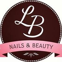LB Nails & Beauty