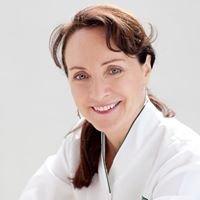 Kaye Owen Beauty & Advanced Skin Therapy