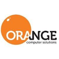Orange Computer Solutions