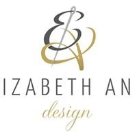 Elizabeth Anne Design