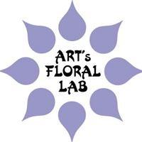 Art's Floral Lab