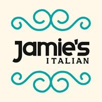 Jamie's Italian Leeds