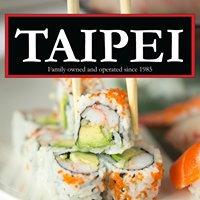Taipei Chinese Restaurant