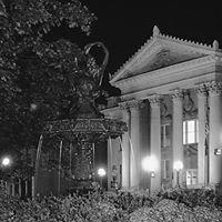 Shelby County Kentucky Historical Society