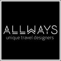 Allways Unique Travel Designers