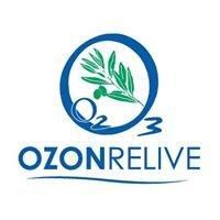 Ozonrelive