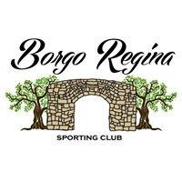 Borgo Regina Sporting Club