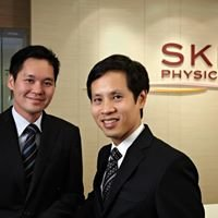 Skin Physicians