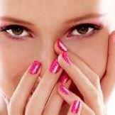 Hana Nails: A Modern Spa