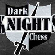 Dark Knights Chess
