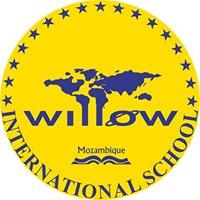 Willow International School