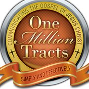 One Million Tracts