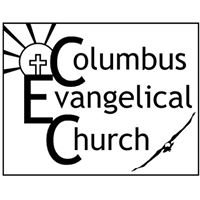 Columbus Evangelical Church