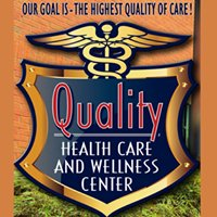 Quality Healthcare & Wellness Center