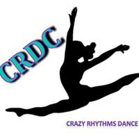 Crazy Rhythms Dance Center