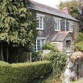 Tremaine Green, Self-Catering Cottages Cornwall