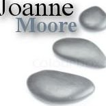 Joanne Moore Beauty Clinic