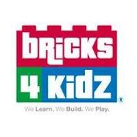 Bricks 4 Kidz Fresno, CA