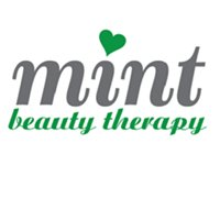 Mint Beauty Therapy