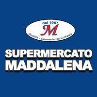 Supermercato Maddalena SRL