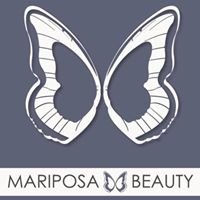 Mariposa Beauty
