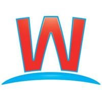 Wausau Interactive