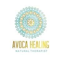 Avoca Healing