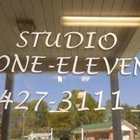 Studio One-Eleven