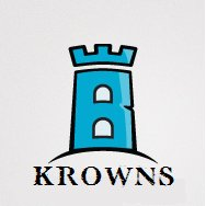 Krowns Boardgame Cafe