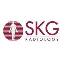 SKG Radiology