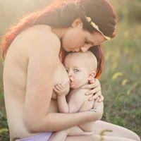 Allison Hadley Photography